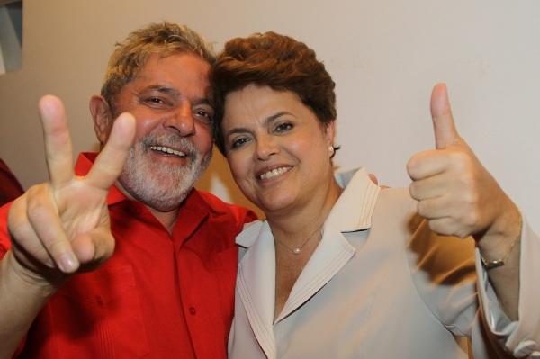 Unidos para recuperarem o espaço político perdido no Nordeste do Brasil. Estratégia de visitas começa por Pernambuco e Rio Grande do Norte.