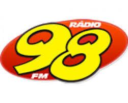 FM simbolo